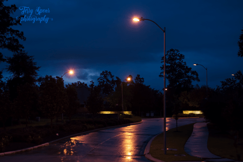 storms ligths 900 021