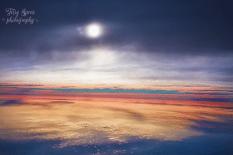 sunrise 900 San Diego 032