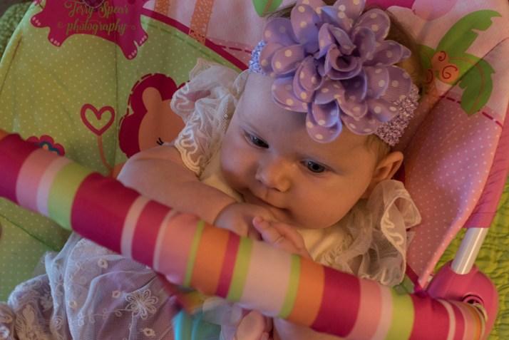 lavender baby 900 035