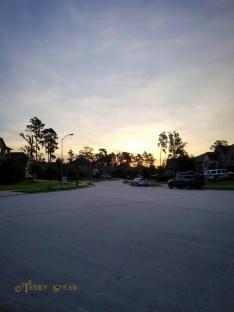 morning sunrise3 home