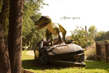 dinosaur world 900 1546