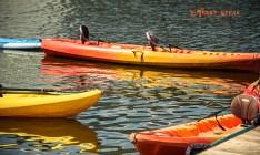 row a boat lake woodlands 900 DSC_4454