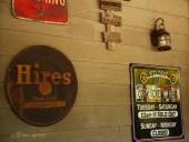 Corkscrew BBQ 900 036
