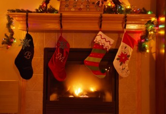 christmas stockings (1024x706)