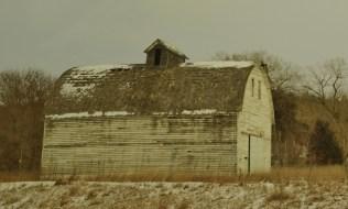 old barn (1024x616)