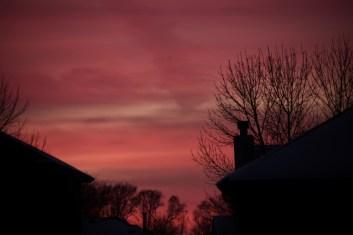 pink sunset (1024x684)