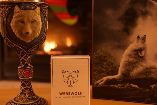 werewolf game (1024x684)