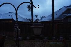 freezing rain 1000 002