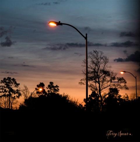 sunrise 1000 010