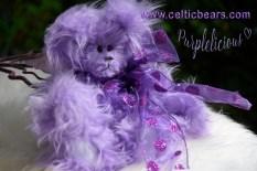 Purplelicious 1000 012