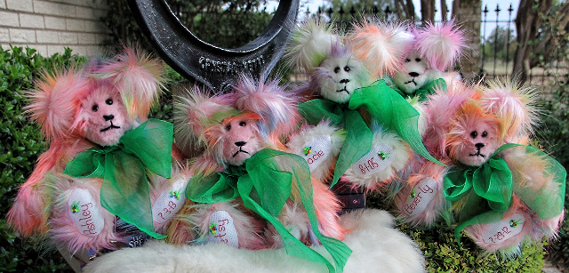 rainbow bears and sherbert bears 001 (640x307)