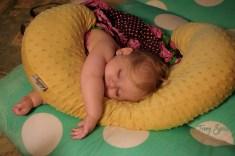 baby naptime 1000 009