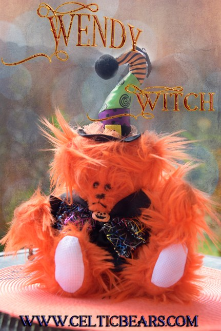 Wendy Witch 1000 005