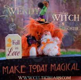 Wendy Witch Bear 1000 004
