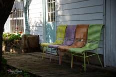 Colorful chairs 1000 Minnesota 4074