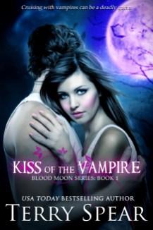 Kiss Of The Vampire_TerrySpear_1600x2400