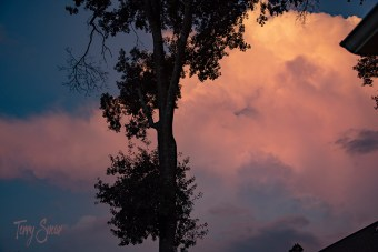 clouds sunrise 1000 030