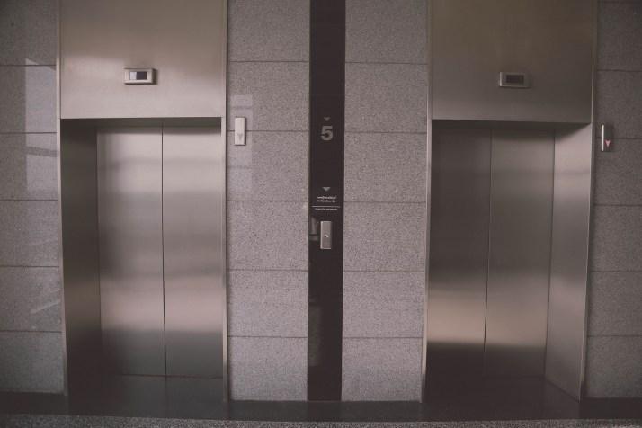 elevator-939515_1920.jpg