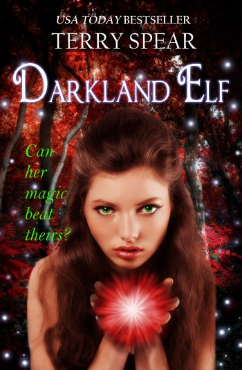 Darkland Elf 3