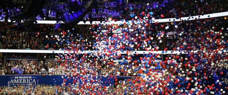 republicanconvention