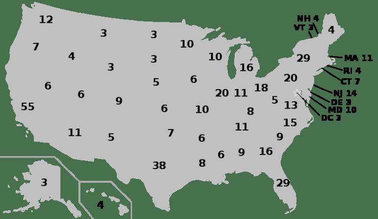 Electoral_College_2016_svg