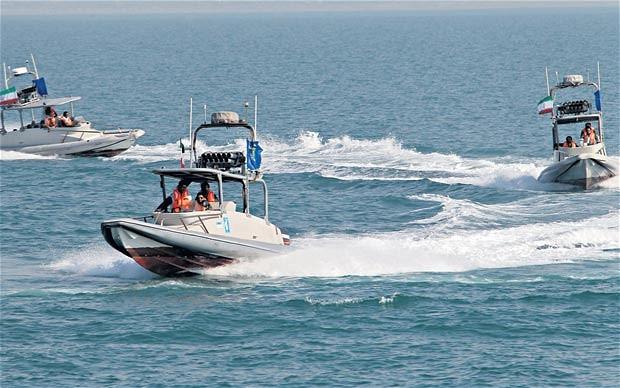 iranianboats