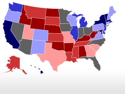 votermap