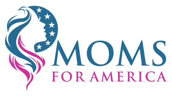 momsforamerica