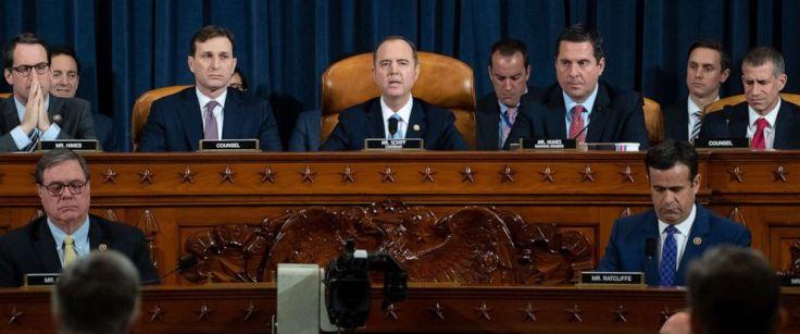impeachmenthearing1