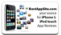 BestAppSite-banner2