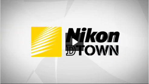 nikondtown