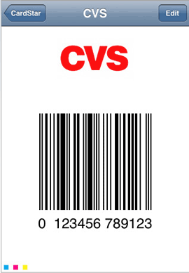 cardstar-cvs