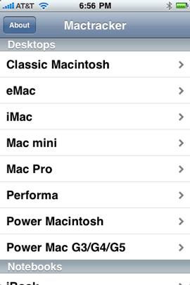 mactracker1