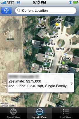 zillow2a