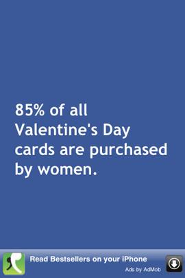 fact1
