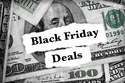 bf-deals