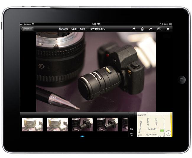 shuttersnitch-WU-1b_iPad