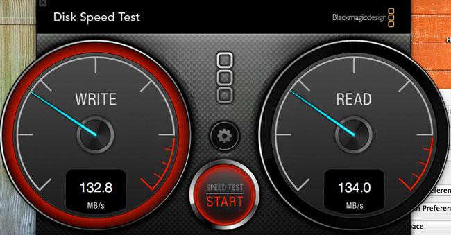 1tb_7200rpm_drive_speedtest