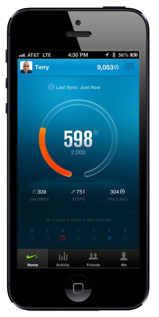 nike_fuelband_iPhone5
