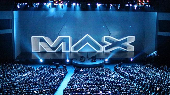 2013NokiaStage_MAX-