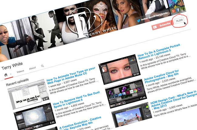 75000-youtube