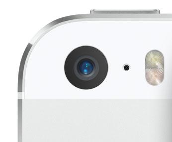 iPhone5s_camera
