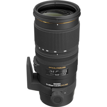 sigma-70-200mm
