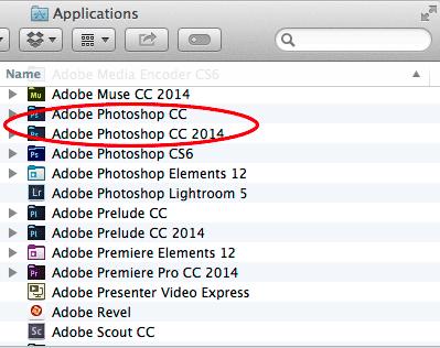 duplicate_cc_apps