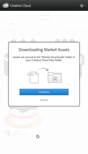 creativecloud_market_sync