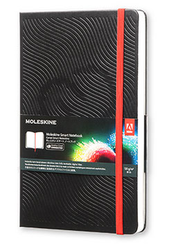 moleskin-smart-notebook-creative-cloud