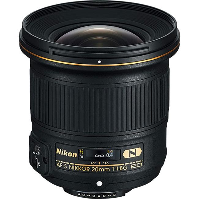 nikon-20mm