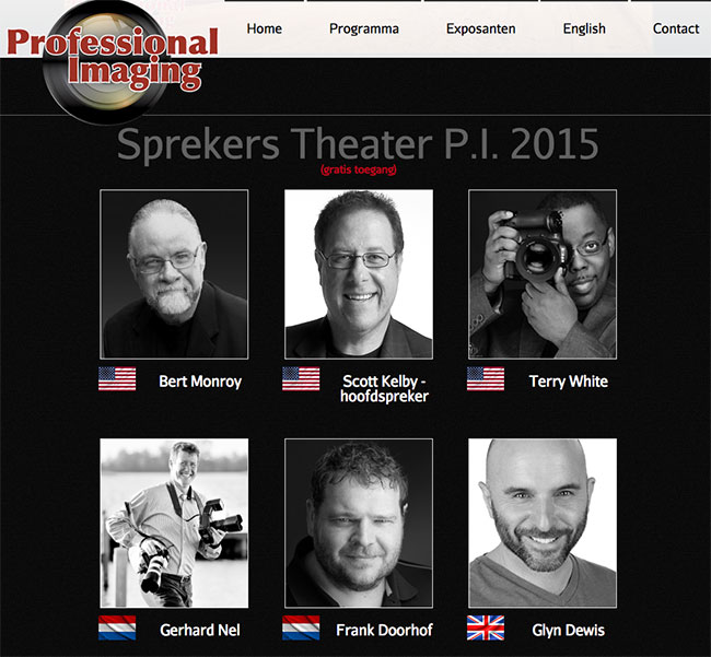 professional_imaging_2015