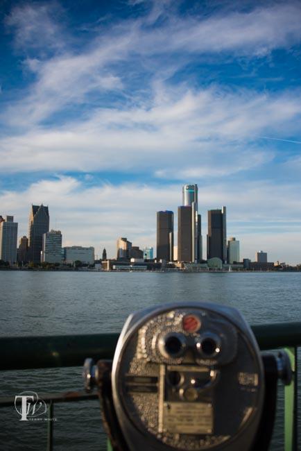 wpid14926-Detroit-2015-0001_sm.jpg