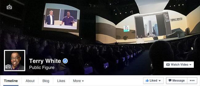 facebook-page-banner